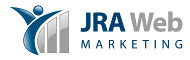 JRA Webmarketing